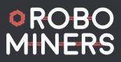 logo_rm_rect